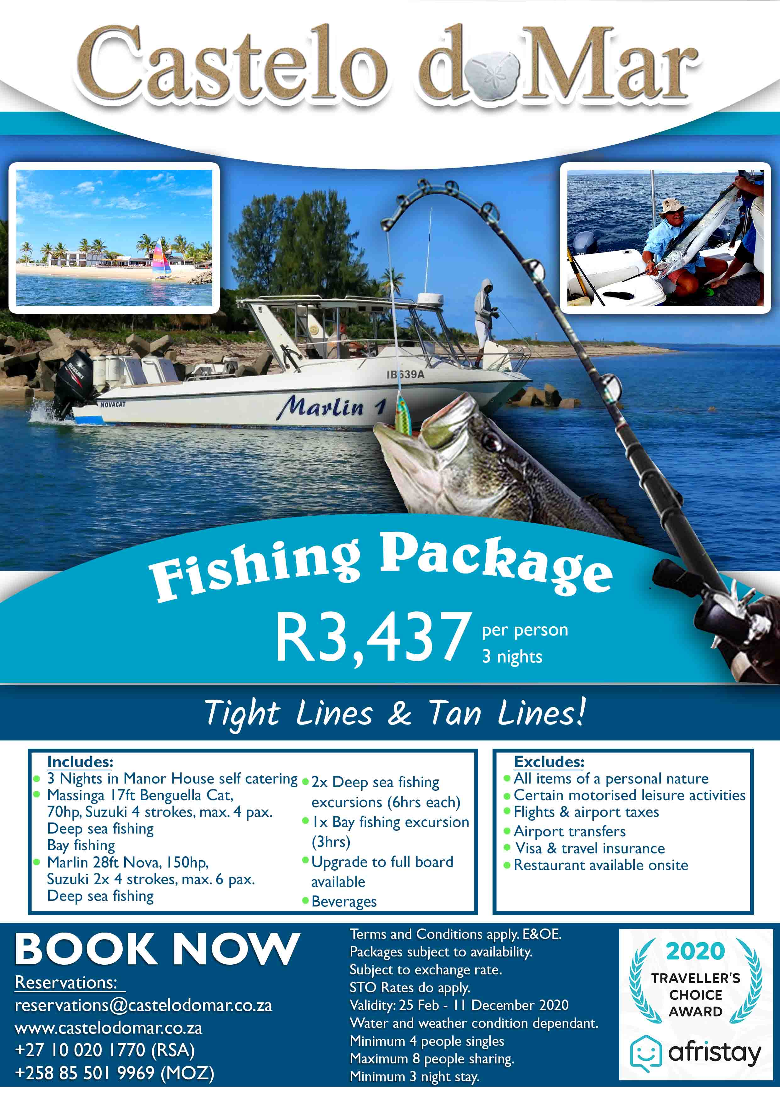Fishing Package_03-03-2020_v4_APPROVED