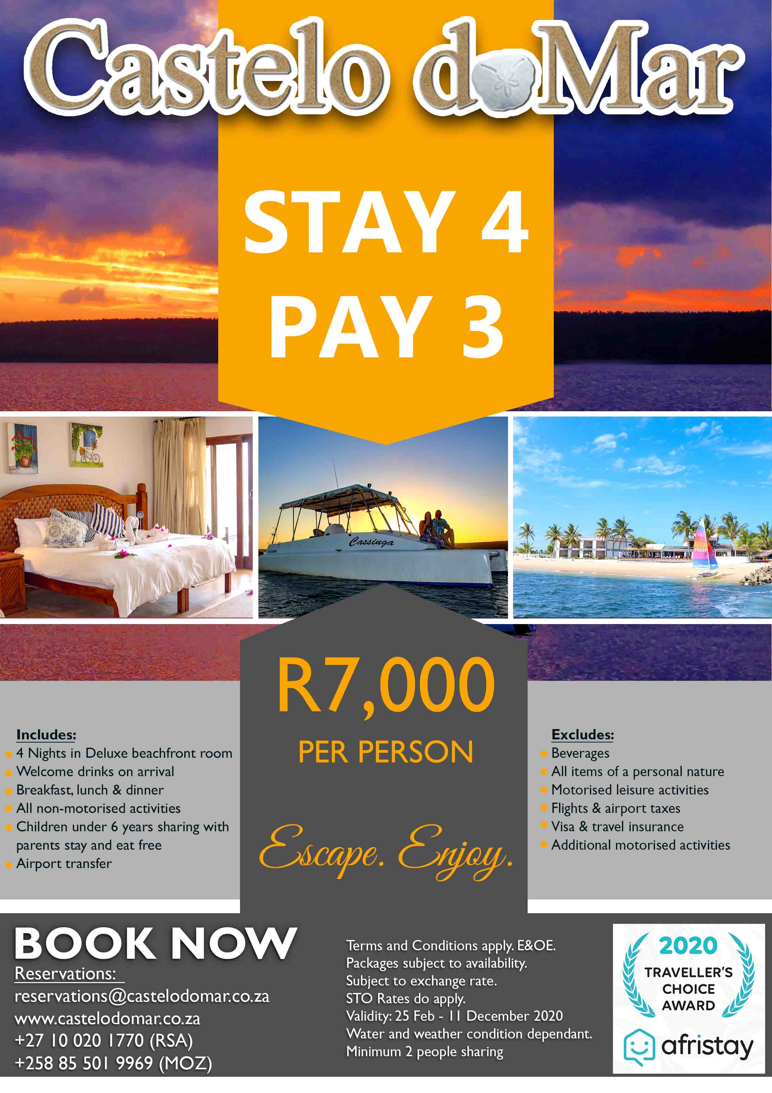 Stay-4-Pay-3-Package_02-03-2020_v3_APPROVED